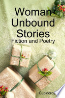 Woman Unbound Stories Pdf/ePub eBook