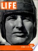 11. okt 1937