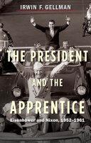 The President and the Apprentice [Pdf/ePub] eBook