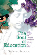The Soul of Education Pdf/ePub eBook