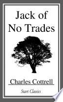Read Online Jack of No Trades Epub