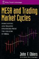 MESA and Trading Market Cycles