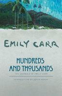 Hundreds and Thousands Pdf/ePub eBook