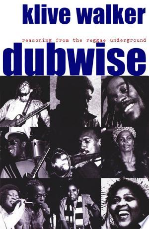 Download Dubwise online Books - godinez books