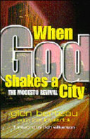 When God Shakes a City