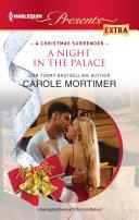 A Night in the Palace [Pdf/ePub] eBook