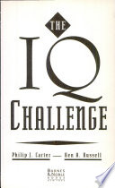 Iq Challenge (Hb)