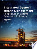 Integrated System Health Management Book PDF