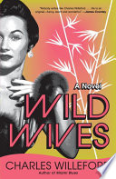 Free Download Wild Wives Book