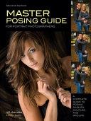 Master Posing Guide