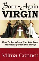 Born Again Virgin