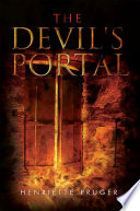 The Devil S Portal Book PDF