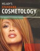 Milady s Standard Cosmetology 2008