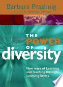 Power of Diversity Book PDF