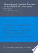 Prävention im Spannungsfeld zwischen Rational-Choice-Theorie und Lebenslagenkonzeption