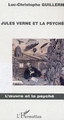 Pdf Jules Verne et la psyché Telecharger