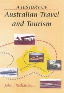 A History of Australian Travel and Tourism