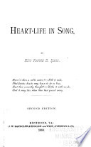 Heart life in Song