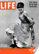Mar 5, 1951