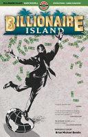 Billionaire Island Pdf/ePub eBook