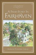 A fresh start in Fairhaven