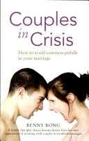 Couples in Crisis