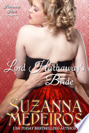 Lord Hathaway S New Bride