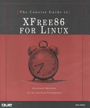 The Concise Guide to Xfree 86 for Linux