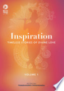 Inspiration Timeless Stories of Divine Love