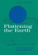 Flattening the Earth