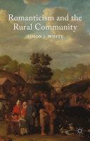 Romanticism and the Rural Community [Pdf/ePub] eBook