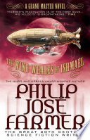 The Wind Whales Of Ishmael Book PDF
