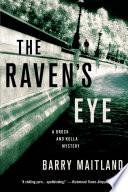The Raven s Eye
