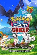 Pokemon Sword   Shield Tutorials