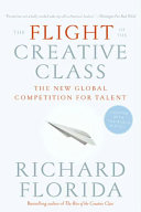 The Flight of the Creative Class Pdf/ePub eBook
