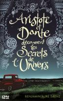 Aristote et Dante découvrent les secrets de l'univers Pdf/ePub eBook