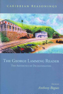 The George Lamming Reader