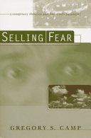 Selling Fear Book PDF