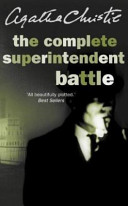 The Complete Superintendent Battle