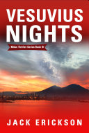Vesuvius Nights