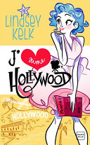 J'aime Hollywood Pdf/ePub eBook