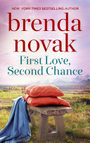 First Love, Second Chance Book