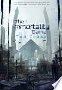 The Immortality Game Book