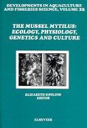 The Mussel Mytilus
