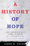 A History of Hope