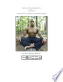 Mind, Matter, Mathematics, & Mortality: Meditations on a Momentous Metaphysical Theory