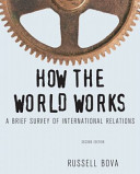How the World Works Book PDF