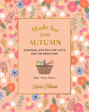 Made for You: Autumn Book