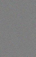 Evidence, Answers, and Christian Faith