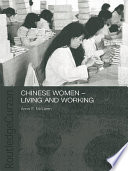 Chinese Women   Living and Working
